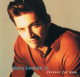 HARRY CONNICK, JR. Forever For Now CD Album Columbia 1993